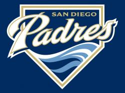 Shields outpitches Bumgarner in Padres' 10-2 win vs Giants | Action News Now