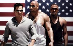 Insight from Pain and Gain