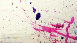 Paint Wallpaper 3720
