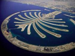 ... palm-jumeirah-wallpaper.jpg ...
