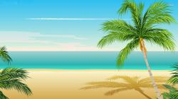 Page Scenery Wallpapers Backgrounds Download Free Palm Tree