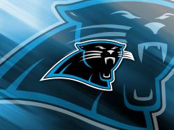carolina panthers wallpaper 29856