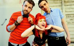 Paramore 25435 1920x1080 px