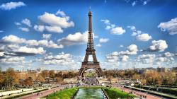 Paris, France Travel Guide - Must-See Attractions