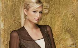 Paris Whitney Hilton born on February 17, 1981 in New York City. she is an American socialite, actress and entertainer. Her mother, Kathy Hilton a socialite ...
