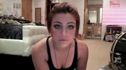 Paris Jackson 8 HD Image
