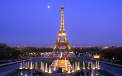 Paris-touristes