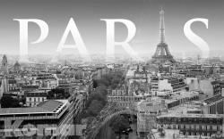 ... paris-hd-wallpapers ...