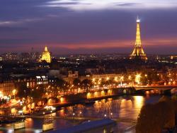 paris city hd wallpapers cool desktop pictures widescreen