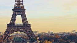 ... Paris Wallpaper ...