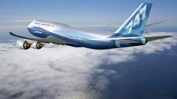 ... Wallpapers Passenger Airplanes ...