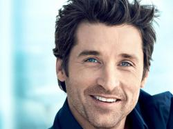 'Patrick Dempsey: Racing Le Mans' to Premiere Wednesday, August 28 on Velocity - Ratings | TVbytheNumbers.Zap2it.com