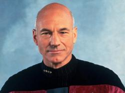 ... Original Link. Download Patrick Stewart ...