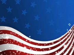 Patriotic Wallpaper 2299