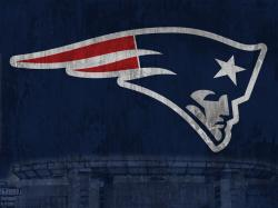 New New England Patriots New England Patriots wallpapers | New England Patriots background