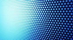 Blue Pattern Backgrounds