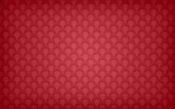 background pattern 3 Cool Backgrounds