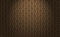 Pattern Backgrounds 4