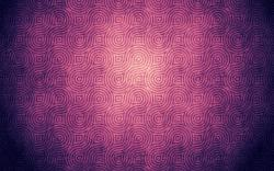 ... cool-pattern-wallpapers-image ...