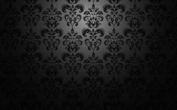 ... Wallpaper Pattern · Wallpaper Pattern