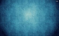 Wavy pattern wallpaper 2560x1600
