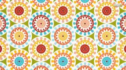 ... cool-patterned-wallpapers ...