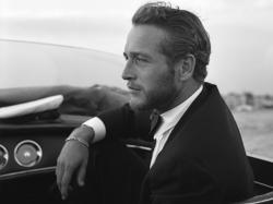 Paul Newman pictures ...