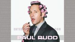 Paul Rudd Wallpaper - Original size, download now.
