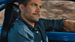 Paul Walker – Apparently this guy is popular