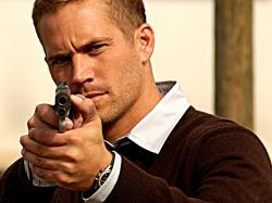 Paul Walker Paul Walker Wallpaper