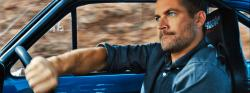 Description: Free Download Fast Furious 6 Paul Walker Wallpaper | Fast Furious 6 Paul Walker HD, Widescreen and Normal Resolution Wallpaper, Background, ...