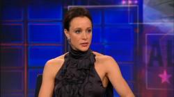 Paula Broadwell's right to bare arms