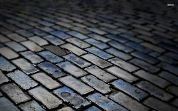 ... Pavement wallpaper 1920x1200 ...