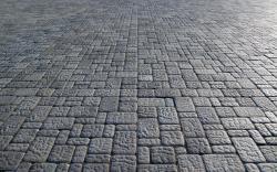 Pavement Wallpaper