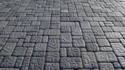 2560x1440 Wallpaper stones, paving, pavement
