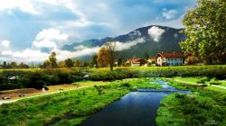Big Size Nature Wallpaper For Pc Hd Cool 7 HD Wallpapers