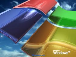 Other Pc Wallpaper Windows Background 1600x1200px