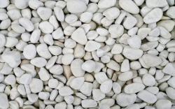 ... White Pebbles for 2560x1600