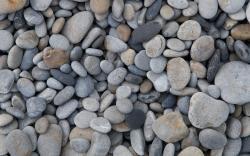 ... Pebbles Wallpaper ...