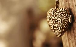 Beautiful Pendant Picture