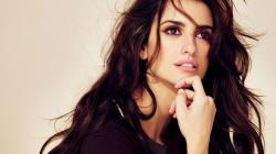 Wallpaper Tags: movies celebrity penelope cruz holywood cinema actresses entertainment beautiful