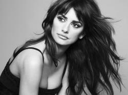 ... Penelope-Cruz-hd-wallpaper ...