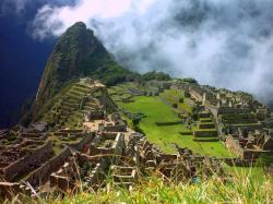 ... Original Link. Download Machu Picchu Peru Wallpaper ...