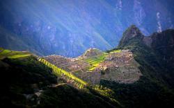 Peru Wallpaper; Peru Wallpaper; Peru Wallpaper ...