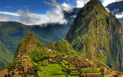 ... peru-hd-wallpapers ...
