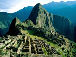 ... Original Link. Download machu picchu peru wallpaper ...