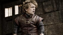 ... Peter Dinklage Game Of Thrones Wallpapers5 ...