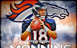 Peyton Manning: A Special AFC Championship Game Edition-The Greatest of All Time