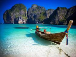 Phi Phi Island (5)