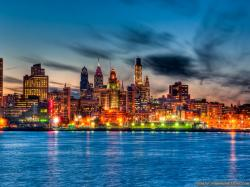 ... beautiful-philadelphia-wallpaper ...